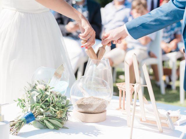 Le mariage de Loïc et Alice à Montpellier, Hérault 37