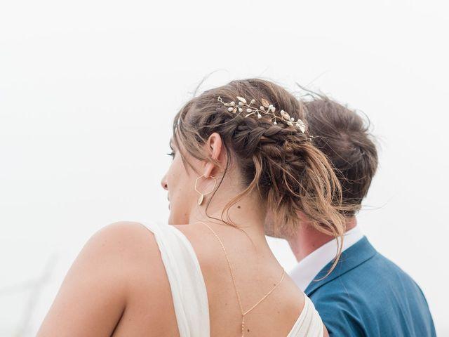 Le mariage de Loïc et Alice à Montpellier, Hérault 53