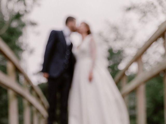 Le mariage de Alexandre et Anais à Dreux, Eure-et-Loir 30