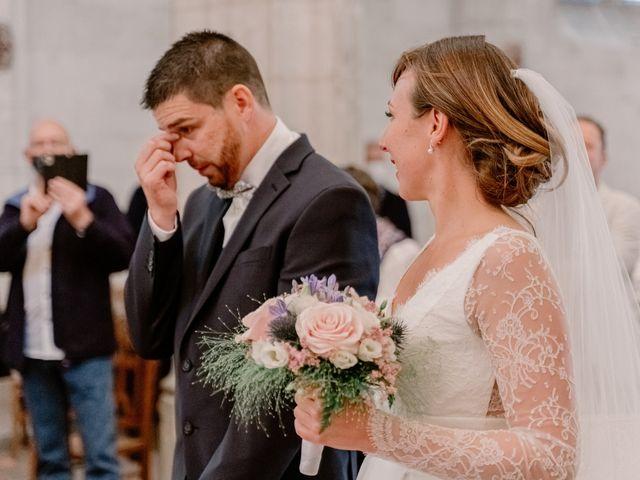 Le mariage de Alexandre et Anais à Dreux, Eure-et-Loir 57