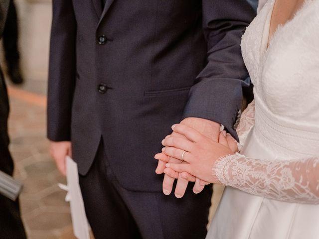Le mariage de Alexandre et Anais à Dreux, Eure-et-Loir 65