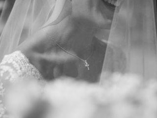 Le mariage de Maylis et Paul-Alexis 2