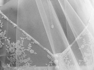 Le mariage de Maylis et Paul-Alexis 3