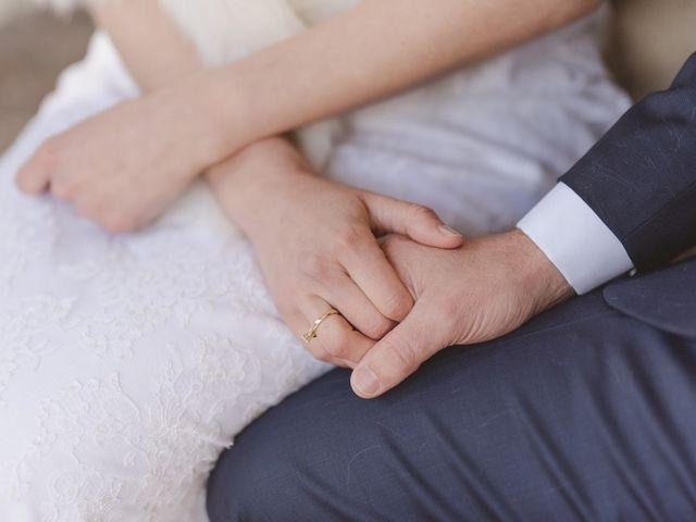 Le mariage de Thomas et Sophie à Gif-sur-Yvette, Essonne 15