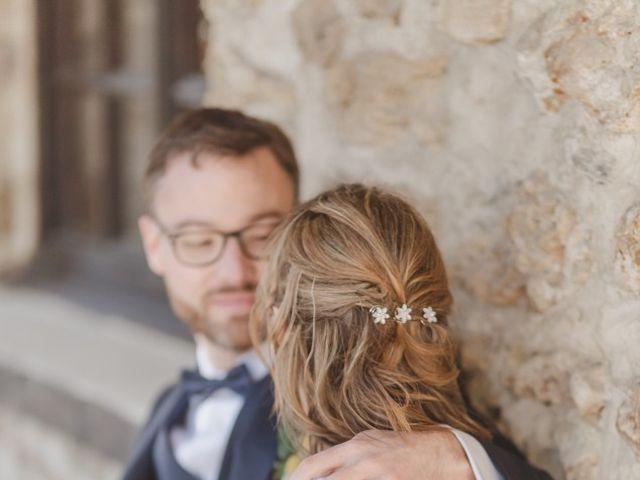 Le mariage de Thomas et Sophie à Gif-sur-Yvette, Essonne 25