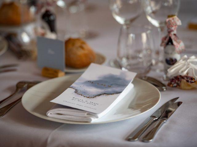 Le mariage de Iban et Rhita à Pessac, Gironde 26