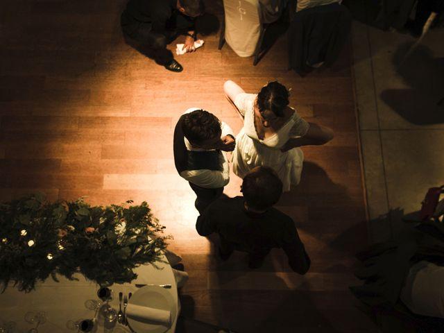 Le mariage de Maxime et Carole à Bordeaux, Gironde 50