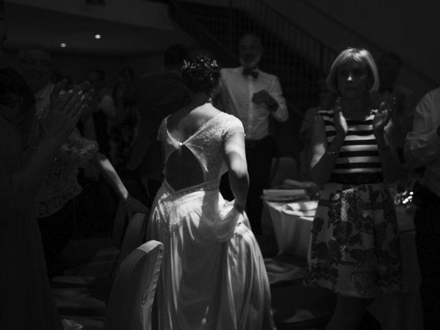 Le mariage de Maxime et Carole à Bordeaux, Gironde 51