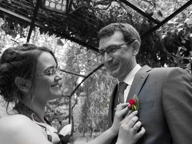 Le mariage de Florent et Caroline à Annet-sur-Marne, Seine-et-Marne 13