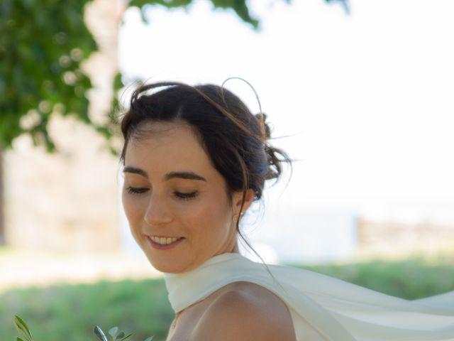 Le mariage de Daniel et Anaïs à Le Bois-d'Oingt, Rhône 2