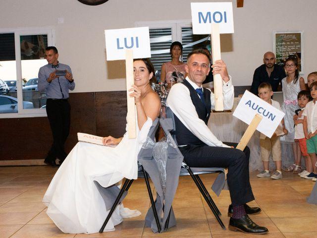 Le mariage de Daniel et Anaïs à Le Bois-d'Oingt, Rhône 19