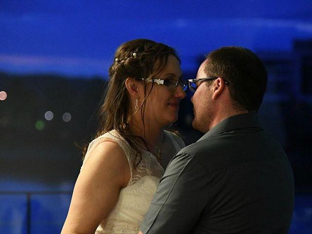 Le mariage de Jean-François et Jennifer  à Souffelweyersheim, Bas Rhin 2