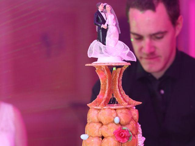 Le mariage de Alan et Isabelle à Maisons-Alfort, Val-de-Marne 103