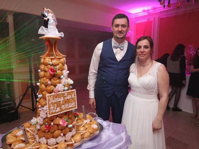 Le mariage de Alan et Isabelle à Maisons-Alfort, Val-de-Marne 105