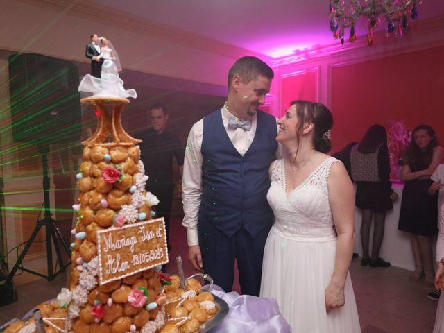 Le mariage de Alan et Isabelle à Maisons-Alfort, Val-de-Marne 106
