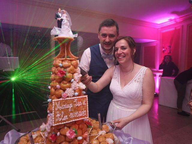 Le mariage de Alan et Isabelle à Maisons-Alfort, Val-de-Marne 108