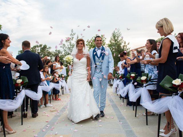 Le mariage de David et Kelly à Nice, Alpes-Maritimes 3