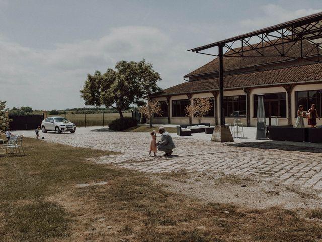 Le mariage de Clément et Coraline à Lieusaint, Seine-et-Marne 4
