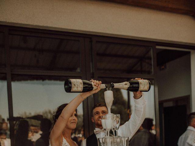 Le mariage de Clément et Coraline à Lieusaint, Seine-et-Marne 5