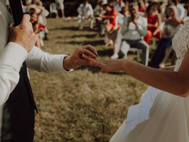 Le mariage de Clément et Coraline à Lieusaint, Seine-et-Marne 11