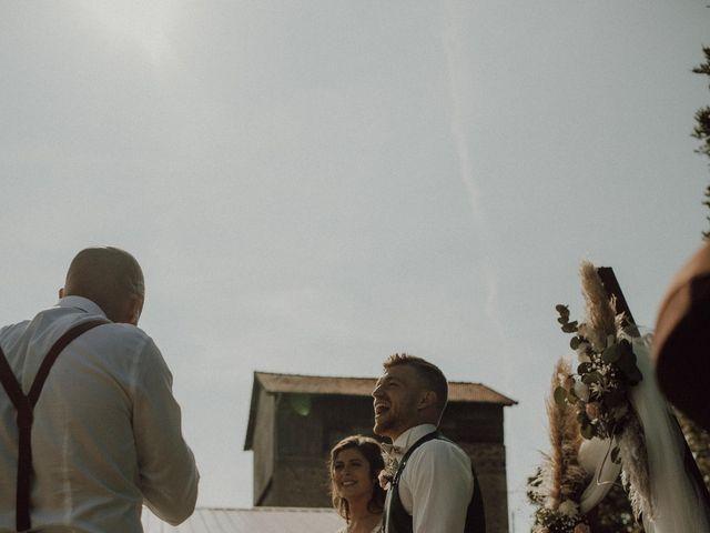 Le mariage de Clément et Coraline à Lieusaint, Seine-et-Marne 50