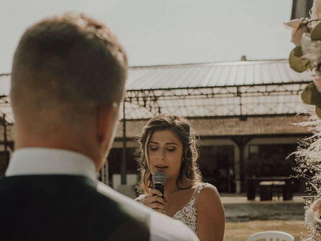 Le mariage de Clément et Coraline à Lieusaint, Seine-et-Marne 62
