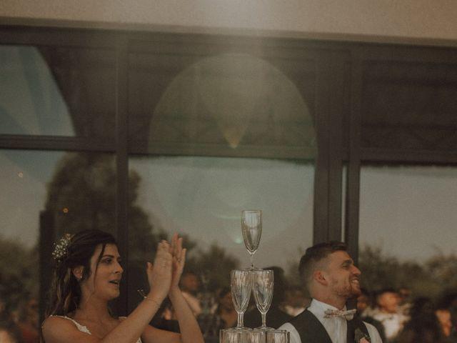 Le mariage de Clément et Coraline à Lieusaint, Seine-et-Marne 65