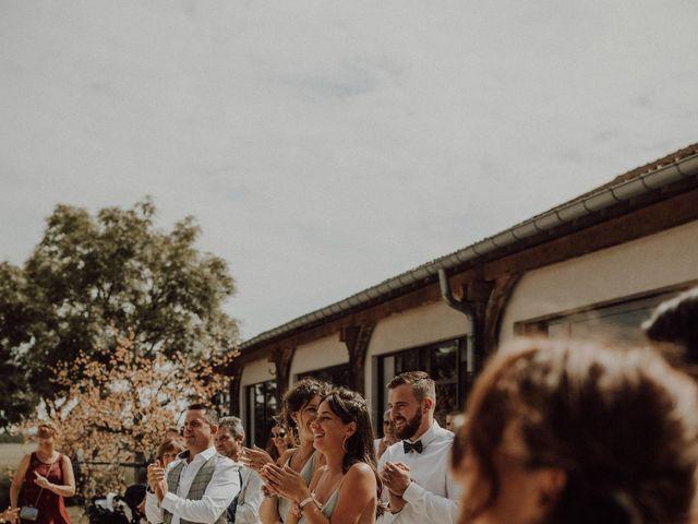 Le mariage de Clément et Coraline à Lieusaint, Seine-et-Marne 67