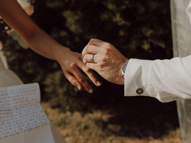 Le mariage de Clément et Coraline à Lieusaint, Seine-et-Marne 68