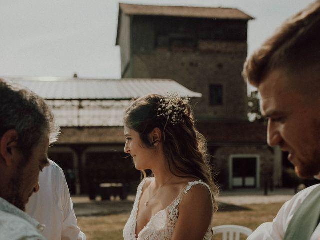 Le mariage de Clément et Coraline à Lieusaint, Seine-et-Marne 87