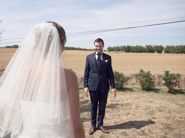 Le mariage de Antoine et Florence à Agen, Lot-et-Garonne 30