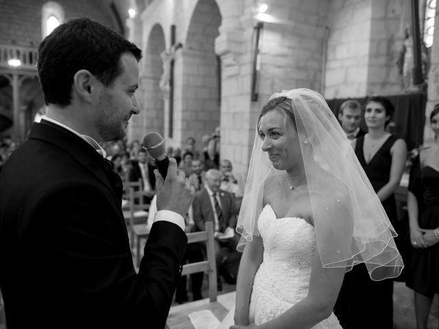 Le mariage de Antoine et Florence à Agen, Lot-et-Garonne 41