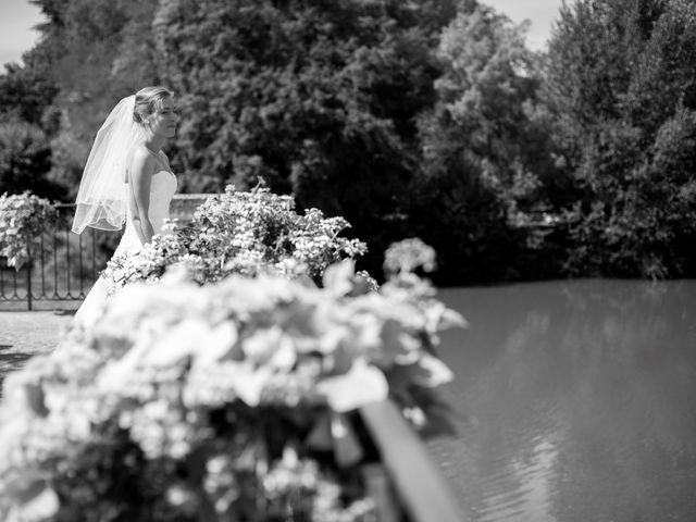 Le mariage de Antoine et Florence à Agen, Lot-et-Garonne 53