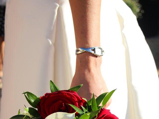 Le mariage de Maxime et Diane à Chassagne-Montrachet, Côte d'Or 24
