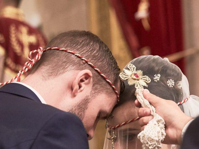 Le mariage de Kevin et Talin à Meudon, Hauts-de-Seine 49