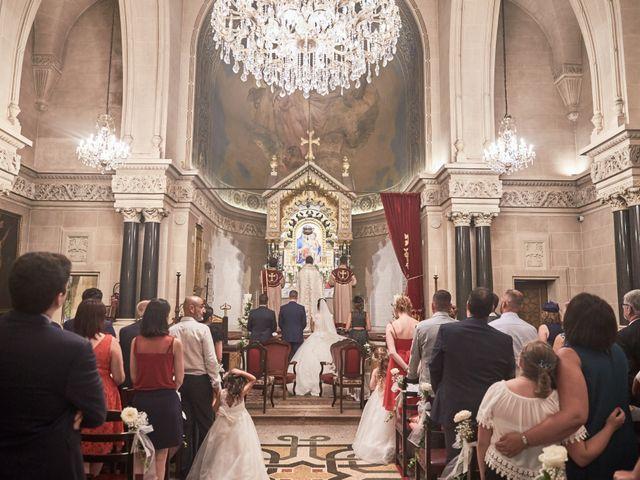 Le mariage de Kevin et Talin à Meudon, Hauts-de-Seine 51