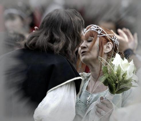 Le mariage de Pascal et Morgan à Saint-Émilion, Gironde 33