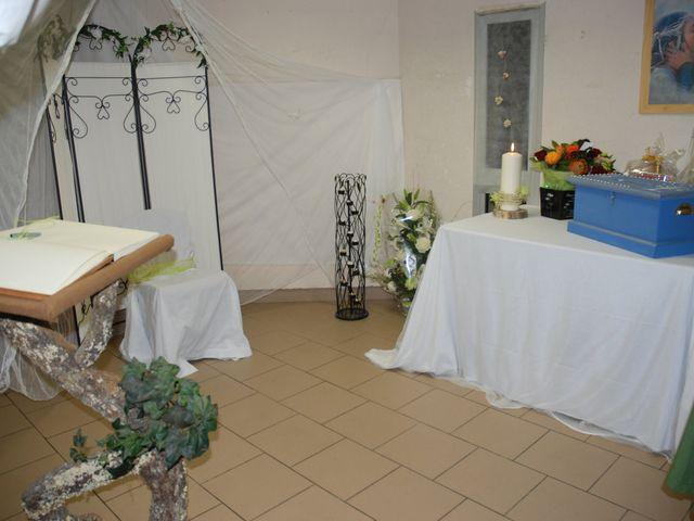 Le mariage de Pascal et Morgan à Saint-Émilion, Gironde 69