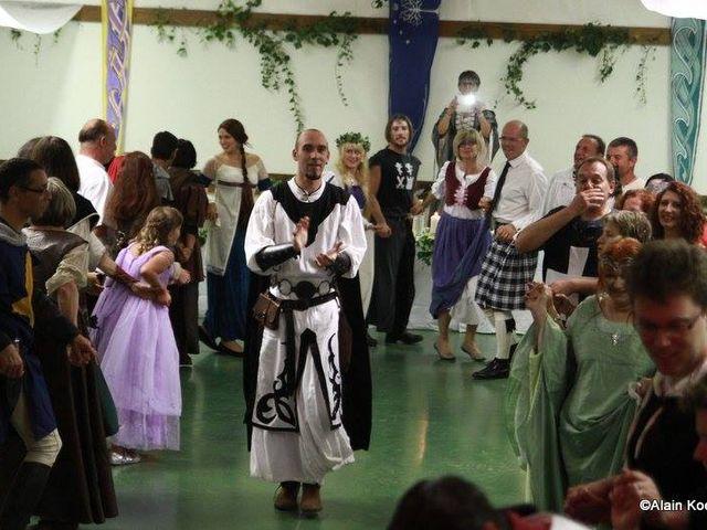 Le mariage de Pascal et Morgan à Saint-Émilion, Gironde 80