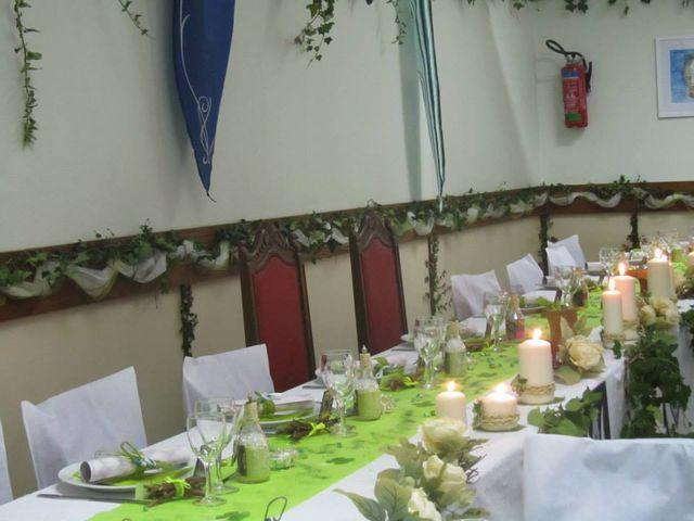 Le mariage de Pascal et Morgan à Saint-Émilion, Gironde 82