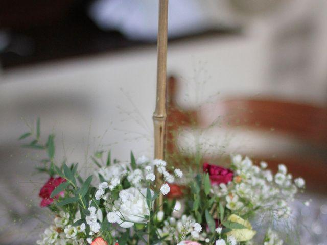 Le mariage de Olivier et Margaux à Sennecey-le-Grand, Saône et Loire 30