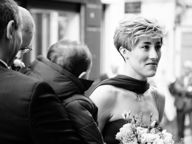 Le mariage de Pascal et Shirley à Neuilly-sous-Clermont, Oise 1