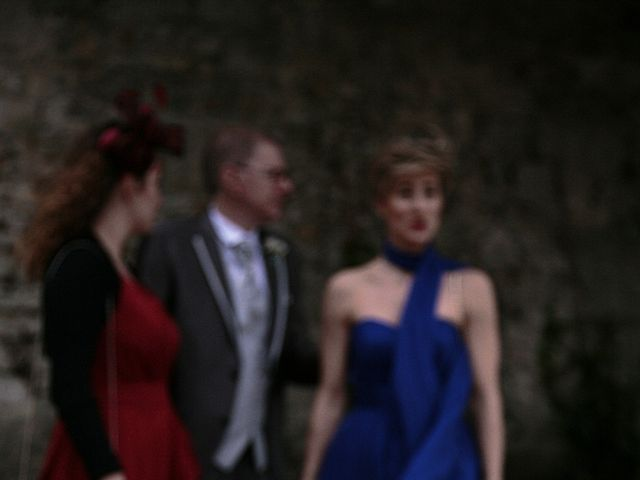 Le mariage de Pascal et Shirley à Neuilly-sous-Clermont, Oise 4