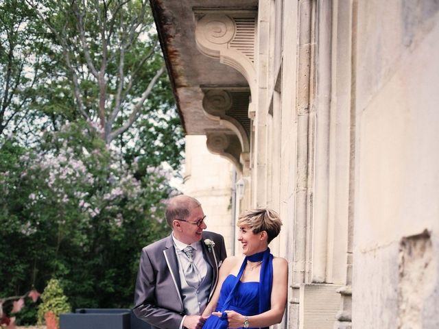 Le mariage de Pascal et Shirley à Neuilly-sous-Clermont, Oise 13