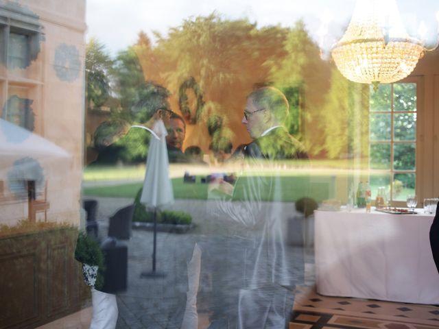 Le mariage de Pascal et Shirley à Neuilly-sous-Clermont, Oise 21