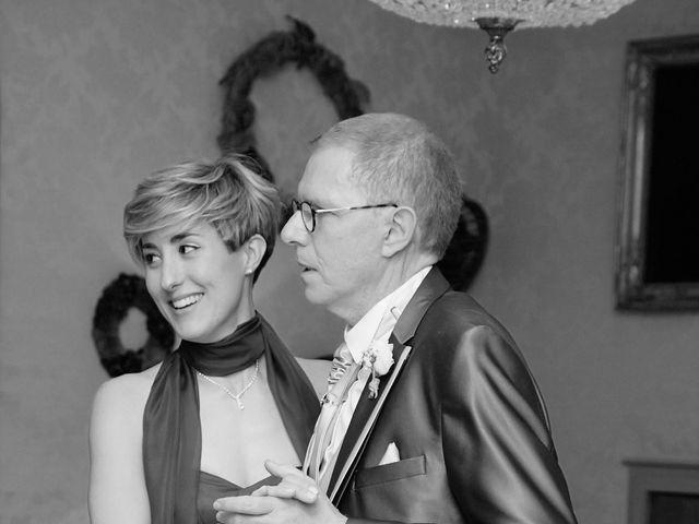 Le mariage de Pascal et Shirley à Neuilly-sous-Clermont, Oise 30