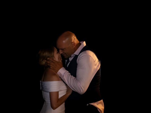 Le mariage de Pierre et Céline à Doussard, Haute-Savoie 41