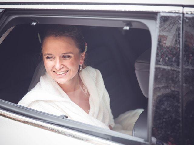 Le mariage de Florent et Claire à Saint-André Lez Lille, Nord 97