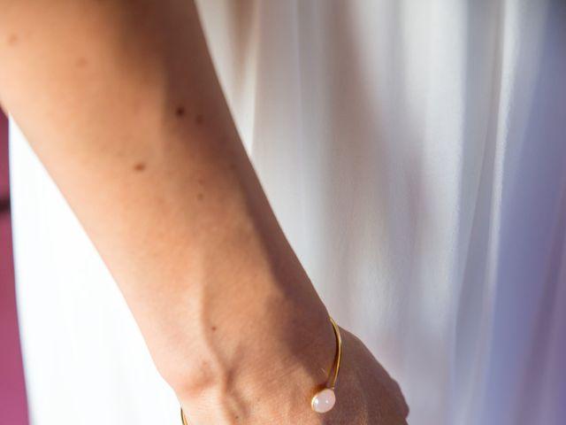 Le mariage de Benoit et Solène à Tiffauges, Vendée 59