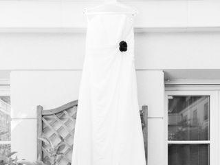 Le mariage de Dorothée et Steeves 3